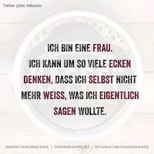 Ich Freue Mich Deutsch Witzige Sprüche Lustige Sprüche Und Spaß