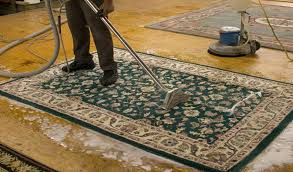 about heaven s best area rug cleaning irvine ca