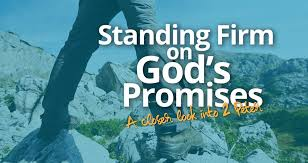 Image result for pictures of the God's promises