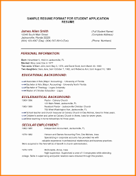 Usc Resume Template 24 Awesome Pics Of Usc Marshall Resume Template Worksheet And 19