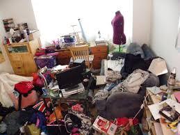 Messy Teenage Bedrooms Messy Bedroom Wowicunet