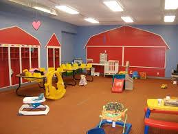 daycare baby room decorating ideas decor church stage design ideas backyard design ideas baby room ideas small e2