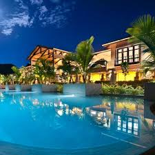 Seychelles Ultimate Luxury Vacations