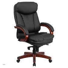 flash furniture high back leather executive swivel fice chair with synchro tilt mechanism and mahogany