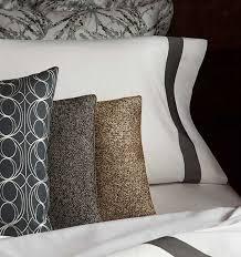 high end pillows. Delighful Pillows Nissa Decorative Pillow On High End Pillows E