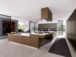 Small Picture modern kitchen Stunning White Kitchen Set For Dining Room