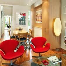 remarkable miller cigar lotus floor lamp home george nelson cigar table lamp