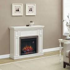 faux stone electric fireplaces home decorators collection in convertible fireplace antique white faux stone electric fireplace