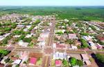 imagem de Maripá Paraná n-6