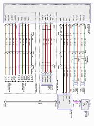 wire diagram 2002 f53 wiring diagram wire diagram 2002 f53 schematic wiring diagram2013 ford f53 trailer wiring wiring diagram f53 chassis lube