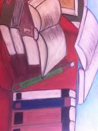 book still life pastel and charcoal book still life i m taking a pastel and charcoal drawing