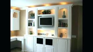 white entertainment center wall unit white entertainment centers wall units off white electric fireplace white sliding barn door eliza entertainment center