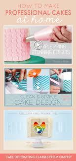 certificate of interior design. Decor: Cake Decorating Certificate Wonderful Decoration Ideas Top Under Interior Design Of