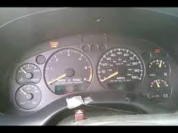 2002 chevy blazer dash lights electrical problem fix 2002 chevy blazer dash lights electrical problem fix