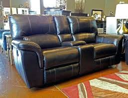 leather sofas cheers leather sofa cheers reclining sofa collection cheers clayton leather sofa costco cheers