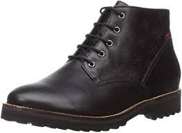 MARC JOSEPH NEW YORK Women's Leather Eva ... - Amazon.com
