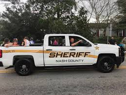Police stations and mugshot records listings. Sheriff S Office Nash County Nc Official Website