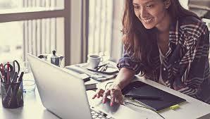 steps toward a six figure freelance writing income   The Writer