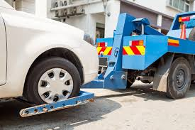 Towing Quote Mesmerizing Why It's Important To Get A Tow Truck Insurance Quote