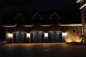 fabulous garage outdoor light fixtures garage outdoor lights warisan lighting