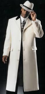 sku mk712 mens white with black velvet collar overcoat topcoats in cashmere blend