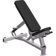 Used Gym Bench  Second Hand Gym Equipment Buy And Sell In The UK Used Weight Bench Sale