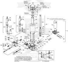 meyer e pump diagram parts lookup rcpw e 46 diagram