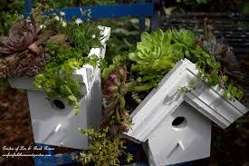 diy greenroof birdhouses ourfairfieldhomeandgarden com diy easy greenroof