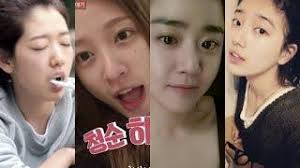 02 59 top 15 korean actresses who are gorgeous without makeup