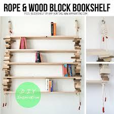 ... Cheap Shelving Ideas Roselawnlutheran with Cheap Diy Shelves ...