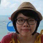 Anh Thư Phan. @muppiemup - profile_473014118_75sq_1377077519