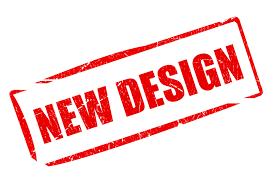 How To Design A New Logo How To Prepare For A Logo Redesign Online Logo Makers Blog