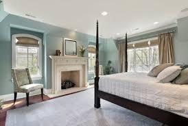 most popular behr paint colorsTop Behr Paint Colors  Home Design