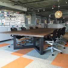 Boardroom Table Designs Conference Table Conference Table Design Dinning Room