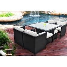 67 best outdoor furniture images
