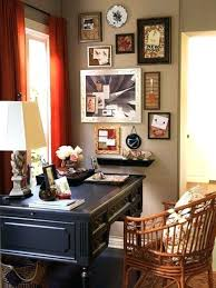 cool vintage furniture. Vintage Style Office Furniture Cool Home Best Ideas About Offices On . N