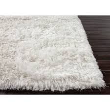 white fluffy carpet. medium size of carpet designs:white fluffy with concept gallery white