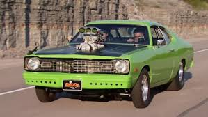 We would like to show you a description here but the site won't allow us. 74 Dodge Dart Pro Street Dodge