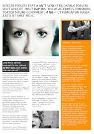 Magazine Article Format Template Best Photos Of Online Magazine Article Template Magazine