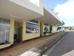 office space manly. Retail/office Space For Lease Office Manly E