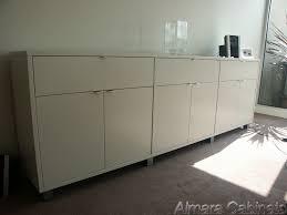 Living Room Built In Cabinets Cabinet Living Room Design Half Floating Tv Stand Glass Cabinets
