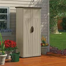 vertical garden shed 9 best home depot outdoor storage images on