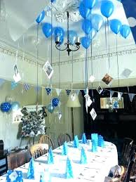 best party ideas images on birthday 50th decorations anniversary table decoration for