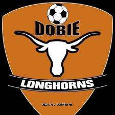 Ball Charts Austin High Soccer Dobie Boys Soccer Dobieboyssoccer Twitter