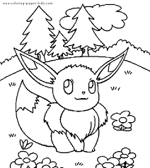 pokemon coloring sheets on pokemon coloring pages and sheets can be found in the pokemon