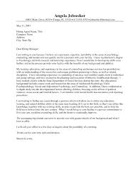 Sample Of A Job Application Cover Letter Sample Job Application Letter For Doctor Save Mercial Broker Cover