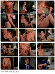 Angela Davies Danny Pape Nude In Hotel Erotica Chasing Jamie Video Clip 02 At