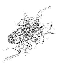 2013 dodge avenger oxygen sensors thumbnail 2