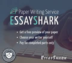 buy an essay online for cheap