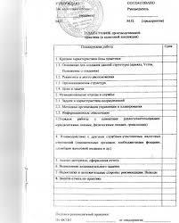 Отчет по практике оценщика в агентстве недвижимости Отчеты по практике в агентстве недвижимости ООО
